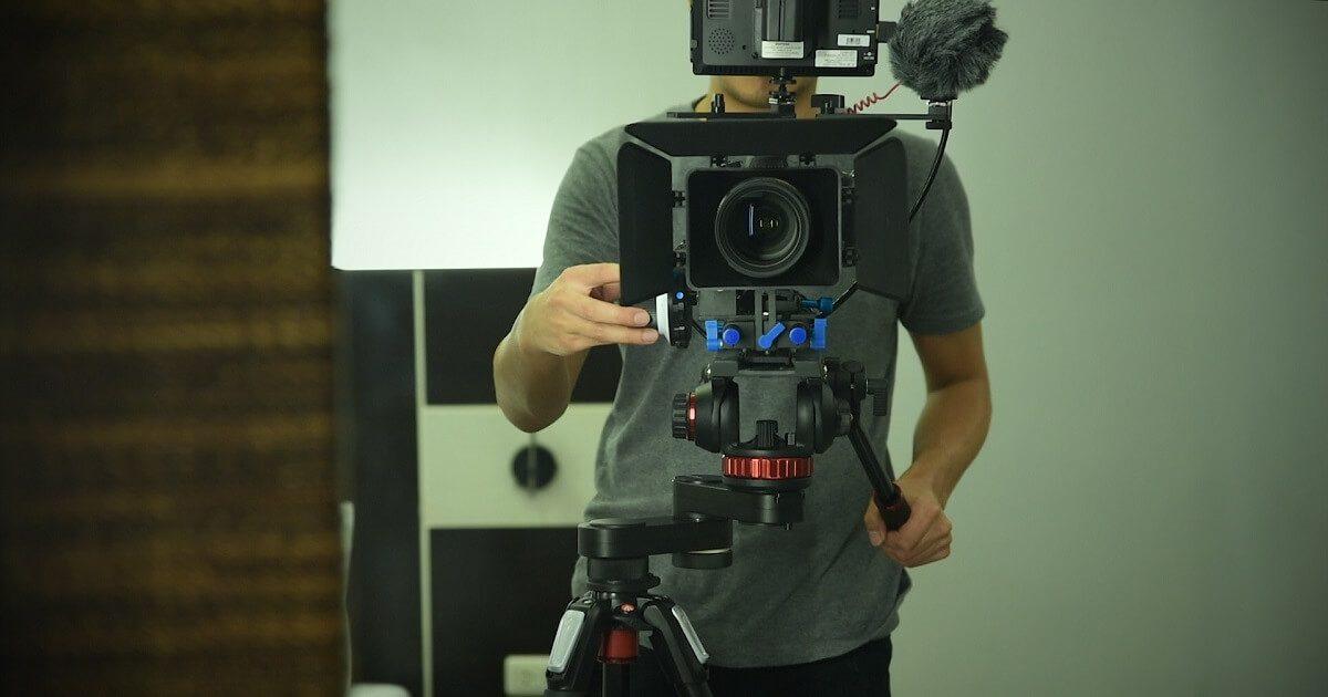 「映像制作/動画撮影関連サービスの内容と料金」ページのサムネイル画像
